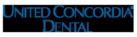 UCCI Dental Insurance