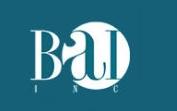 Bai Dental Insurance