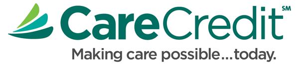 CareCredit Healthcare Financing