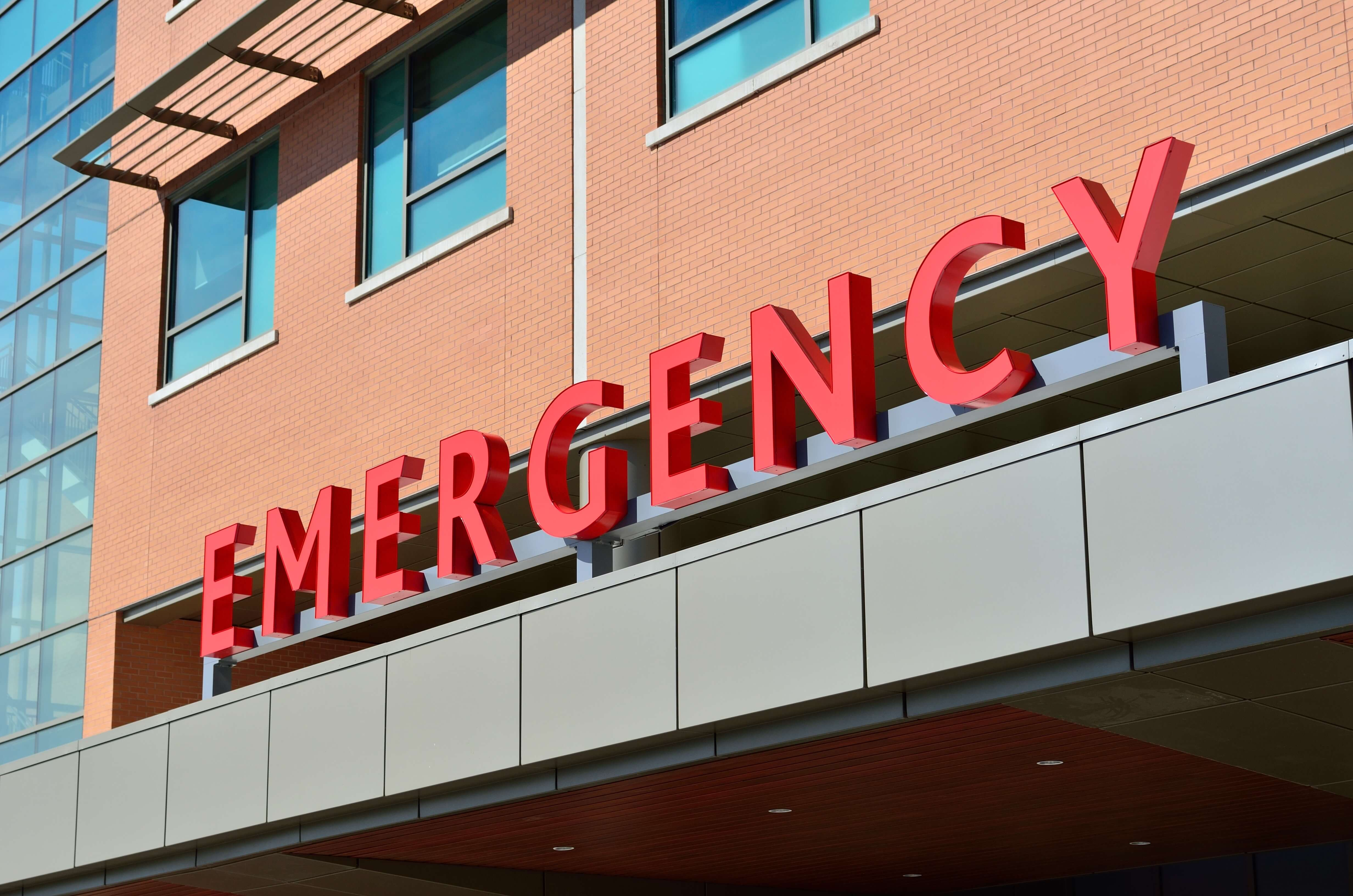 emergency dental services in erie pa