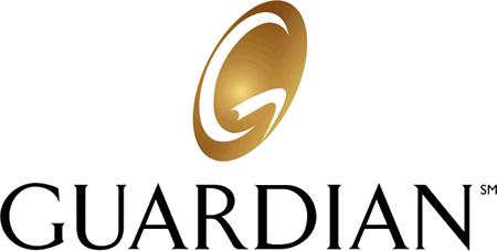 Guardian Dental Insurance