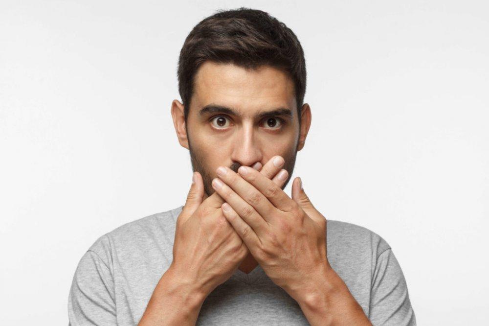 The Dangers of DIY Dentistry
