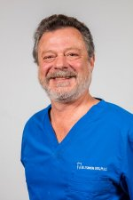 Dr. Lee  Simon