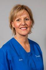 Cathy  Schepers