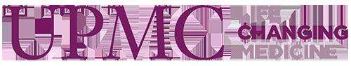 UPMC insurance